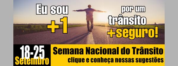 cab_transito